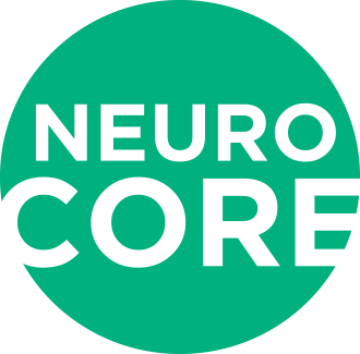 Neurocore: Распознавание автомобилей