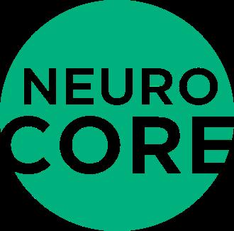 Neurocore: Распознавание лиц