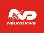 NeuroDrive