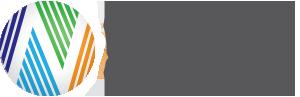Автоматизированная информационная система Norbit business trade (NBT)