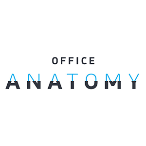 Office Anatomy