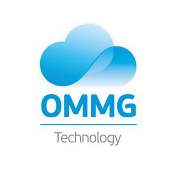 OMMG Technology