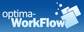 Платформа для создания автоматизированных систем управления документами OPTIMA-WorkFlow