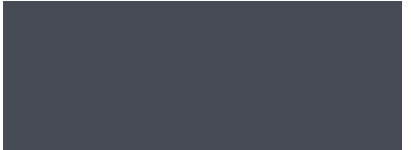 Универсальный IVR (Итерактивный голосовой автоответчик) IntelleScript ver 4