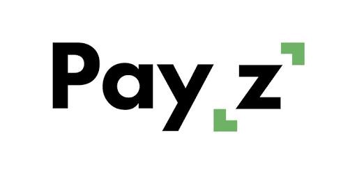 Pay-Z