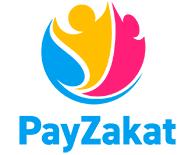 PayZakat