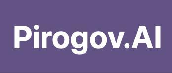 Pirogov.AI
