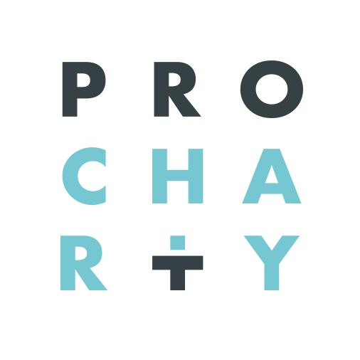 ProCharity