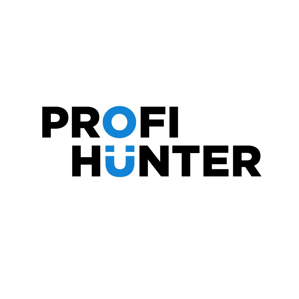 Profi-Hunter
