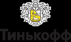 ИМПУЛЬС-АРМ