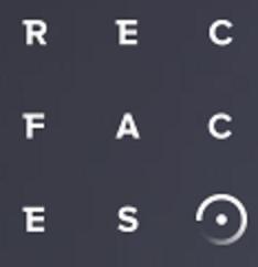 Мультимодальная платформа биометрической идентификации RecFaces Id-Me