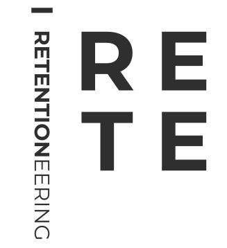 Retentioneering