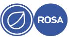 Система управления средой виртуализации ROSA Virtualization
