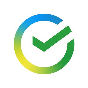 Автоматизированная система SberDataExchange