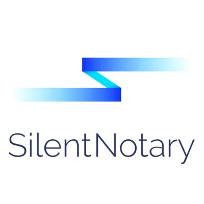 SilentNotary