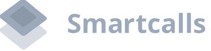 SmartCalls