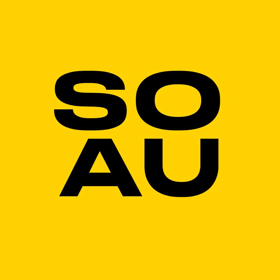 SOAUTO