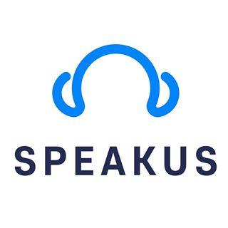 Speakus