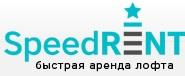 SpeedRent