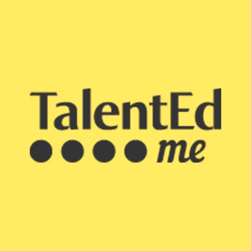 Talentedme.ru