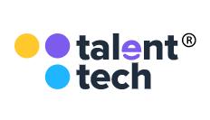 TalentTech.Обучение