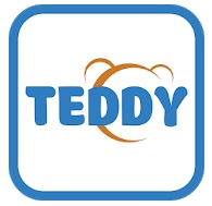 TeddyID