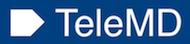 TeleMD