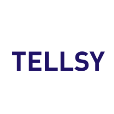 Tellsy
