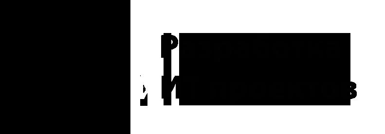 Time2Chain Framework