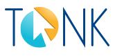 TONK Centralised Cloud Clients Management system