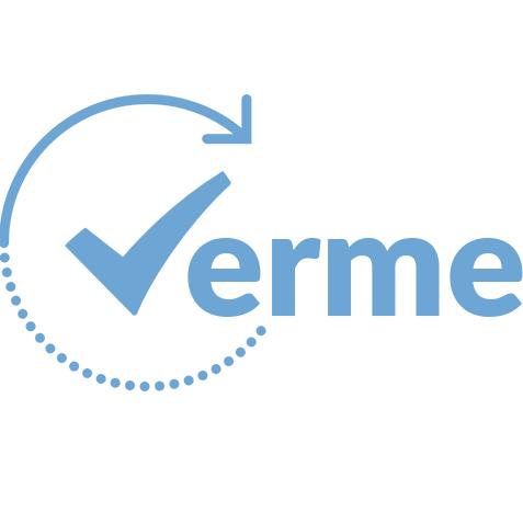 VERME - Управление гибкими графиками персонала