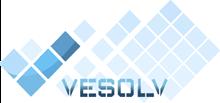 VESOLV VOC