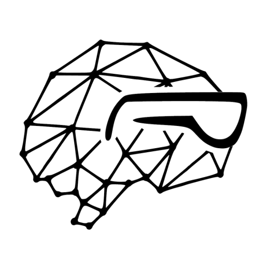 VR Education