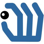 Высокоточная навигация Marvelmind Robotics