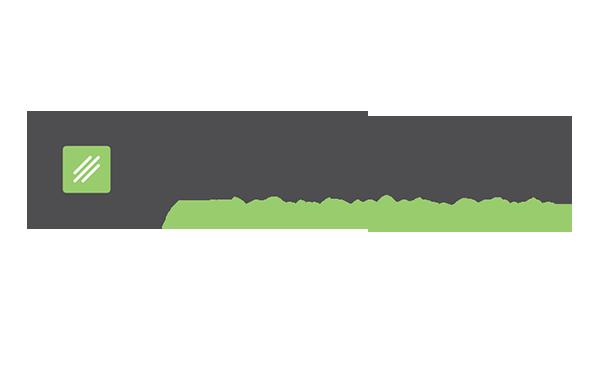 Winnum Platform
