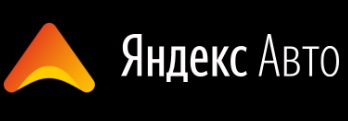 Yandex.Auto Projected (for iOS)