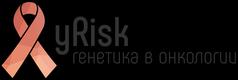 yRisk