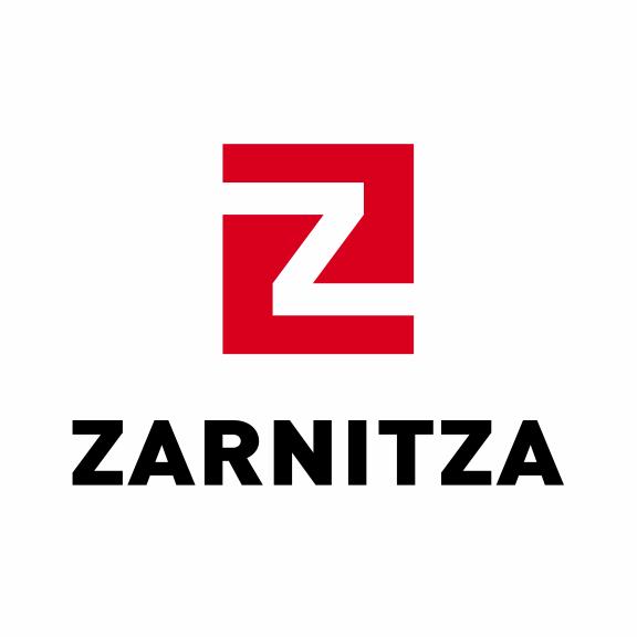 Zarnitza