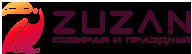Zuzan