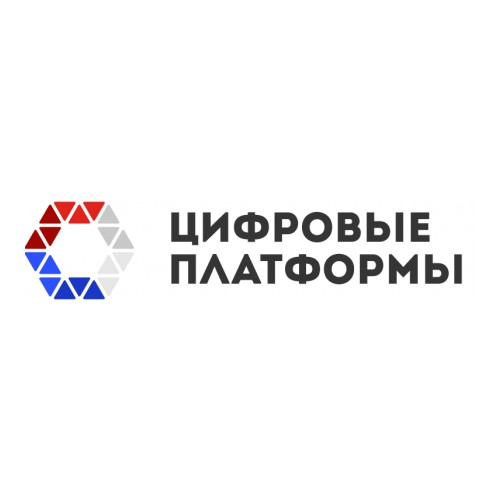 АНО  «Цифровые платформы»