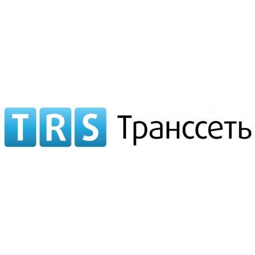 ТРАНССЕТЬ - цифровые платформы