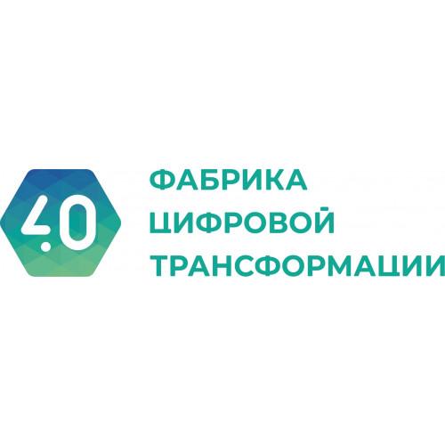 Фабрика Цифровой Трансформации - цифровые платформы