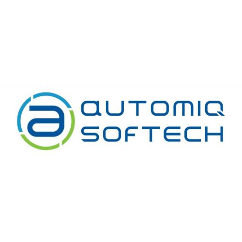 АТОМИК СОФТ - цифровые платформы