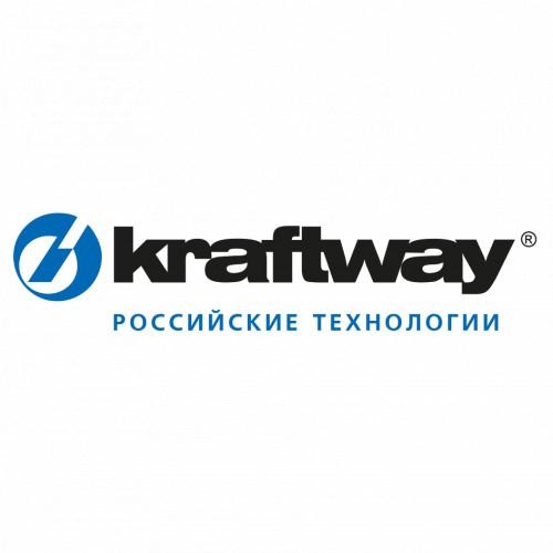КРАФТВЭЙ КОРПОРЭЙШН ПЛС - цифровые платформы
