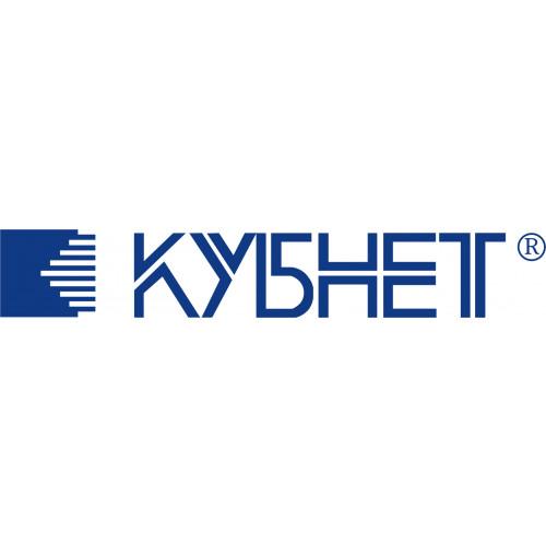 КУБНЕТ - цифровые платформы