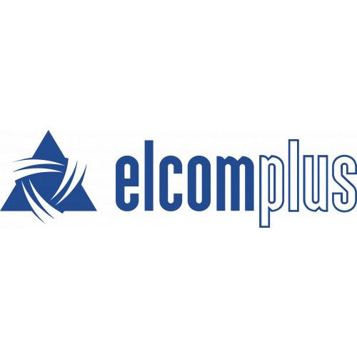 ЭЛКОМ + - цифровые платформы
