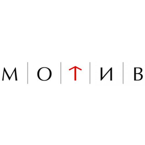 МОТИВЭА - цифровые платформы
