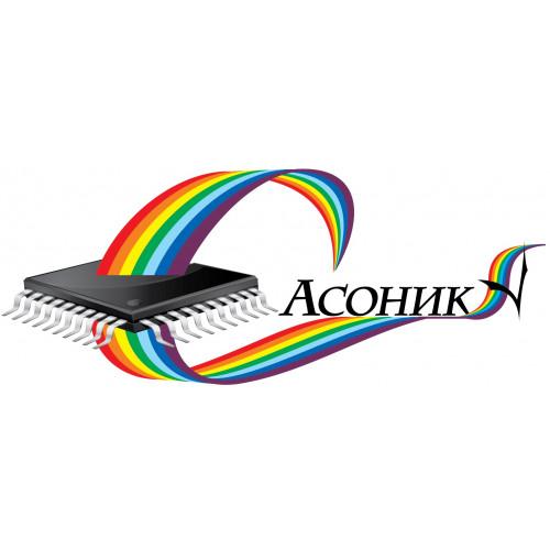 НИИ АСОНИКА - цифровые платформы