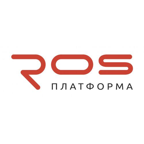 РОСПЛАТФОРМА - цифровые платформы