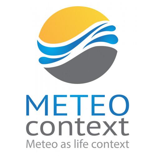 МЕТЕОКОНТЕКСТ - цифровые платформы